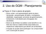 2 uso do gqm planejamento4