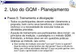 2 uso do gqm planejamento5