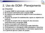 2 uso do gqm planejamento6