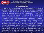 antecedentes4