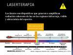 laserterapia1