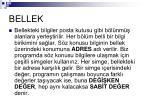 bellek1