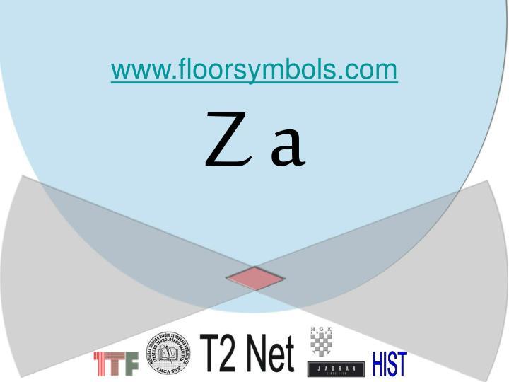 www.floorsymbols.com