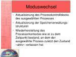moduswechsel1