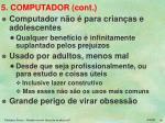 5 computador cont4