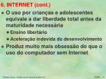 6 internet cont5