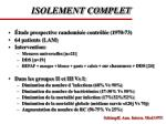 isolement complet3