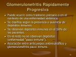 glomerulonefritis r pidamente progresiva1