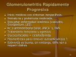 glomerulonefritis r pidamente progresiva2