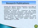 research publications2
