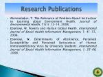 research publications5