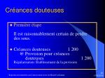 cr ances douteuses2