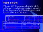 petits stocks7