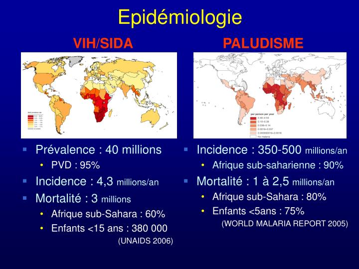Epid miologie