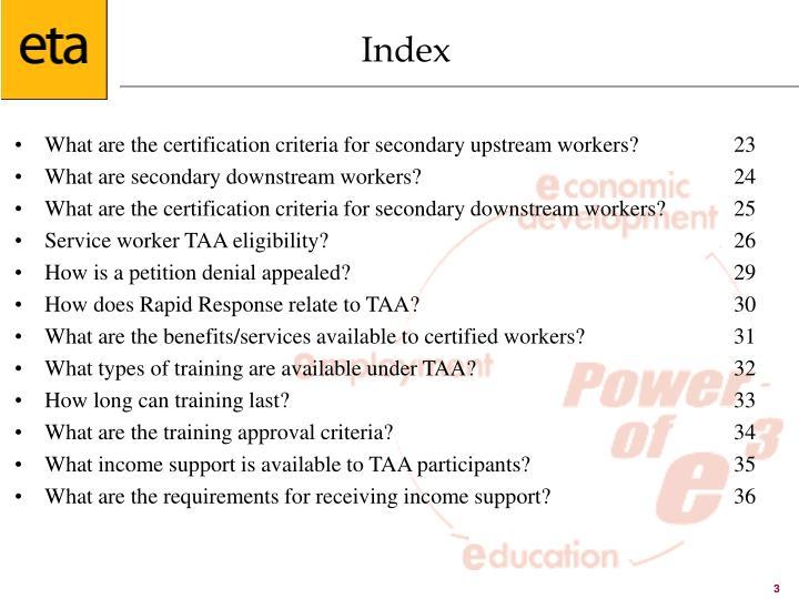 Index1