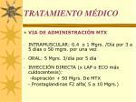 tratamiento m dico1