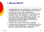1 manuel haccp1