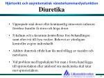 diuretika1
