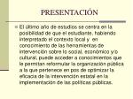 presentaci n3