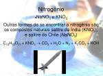 nitrog nio1