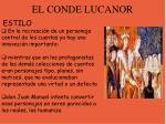 el conde lucanor3