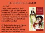 el conde lucanor4