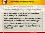 chapter 1 information in business systems today26