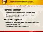 chapter 1 information in business systems today36