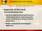 chapter 1 information in business systems today38
