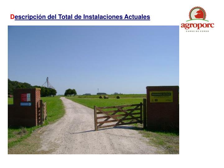 Presentaci n granja agroporc 1346760