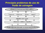 principais problemas do uso de fluido de usinagem1