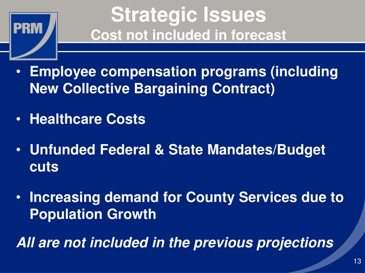 Employee compensation programs (including New Collective Bargaining Contract)