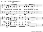 4 the old rugged cross1