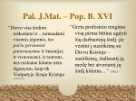 pal j mat pop b xvi1