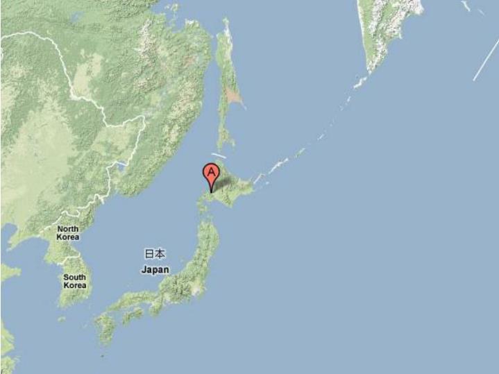 跡見学園女子大学 公開講座 『フランスと日本』
