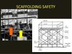 scaffolding safety1