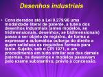 desenhos industriais1