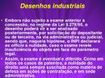 desenhos industriais2