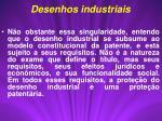 desenhos industriais3