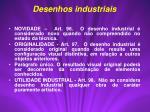 desenhos industriais4