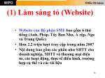 1 l m s ng t website