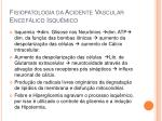 fisiopatologia da acidente vascular encef lico isqu mico3
