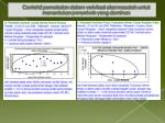 contoh2 pemakaian dalam verivikasi akar masalah untuk menentukan penyebab yang dominan1