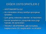 d er osteopat ler 2