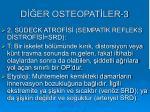 d er osteopat ler 3