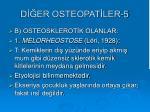 d er osteopat ler 5