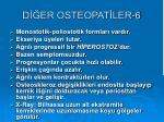 d er osteopat ler 6