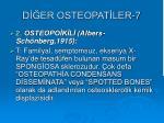 d er osteopat ler 7