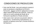 condiciones de produccion3