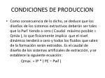 condiciones de produccion4
